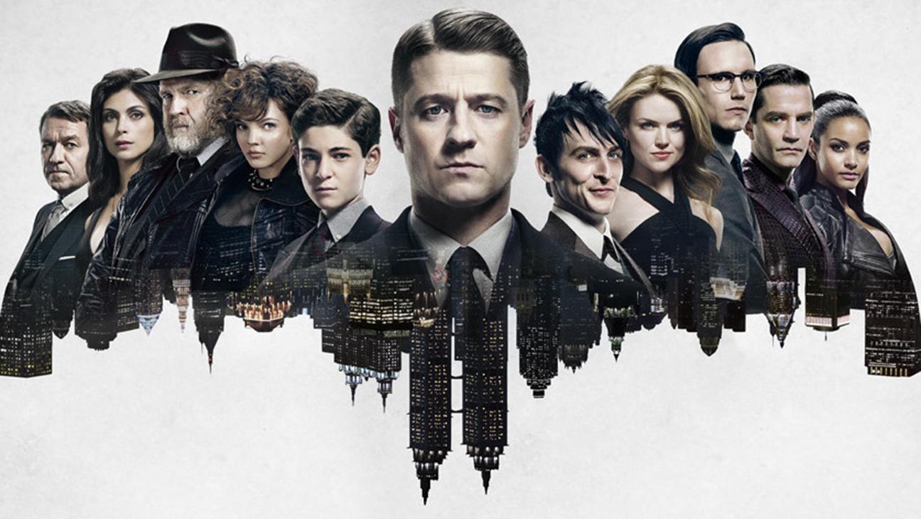 Gotham Header - H 2015