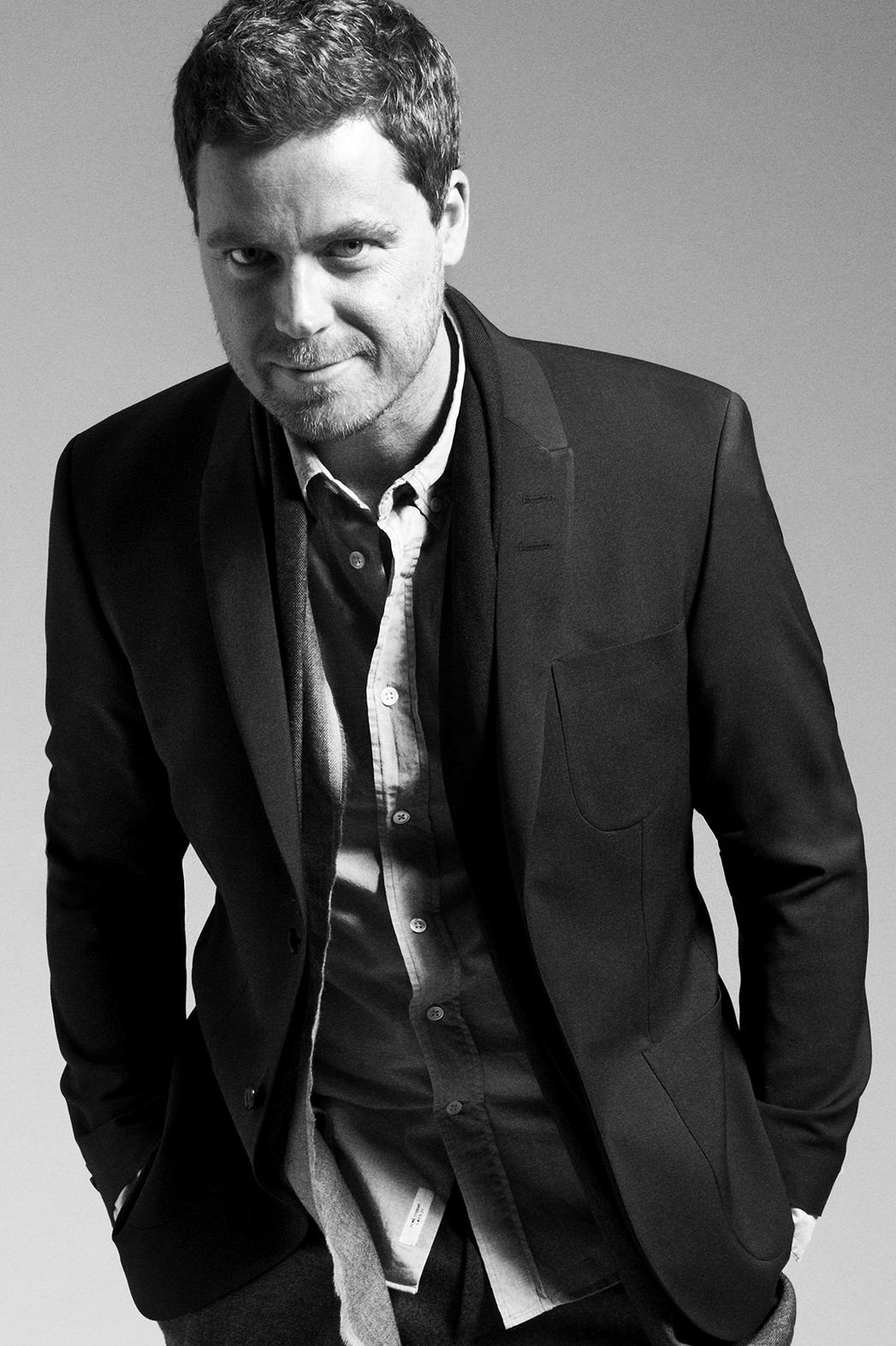 Greg Poehler - P 2015