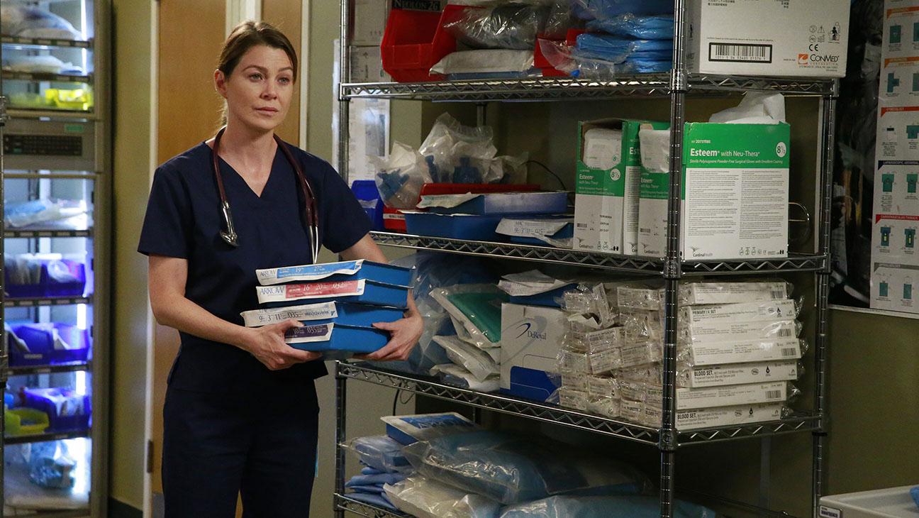 Grey's Anatomy S11E23 Still - H 2015