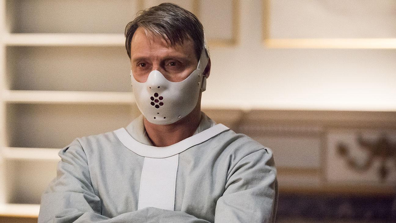 Hannibal S03E13 Still - H 2015