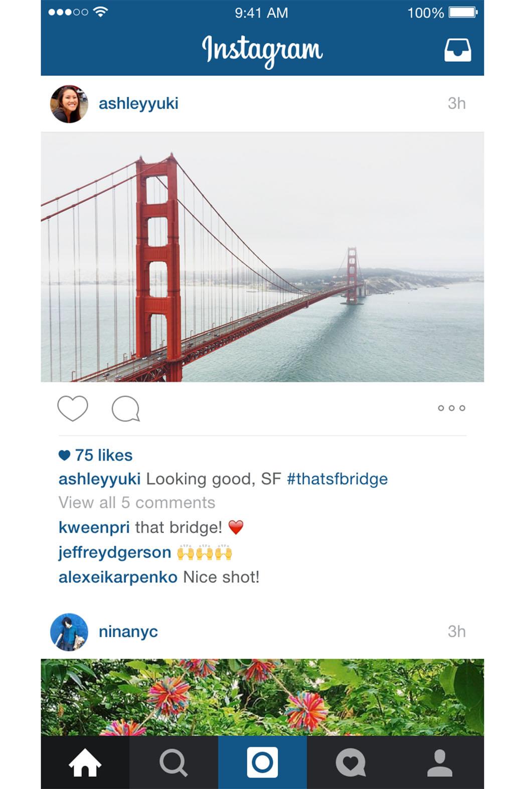 Instagram_Landscape_App - P 2015