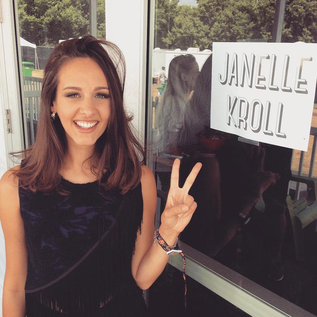 Janelle_Kroll_IG - S 2015
