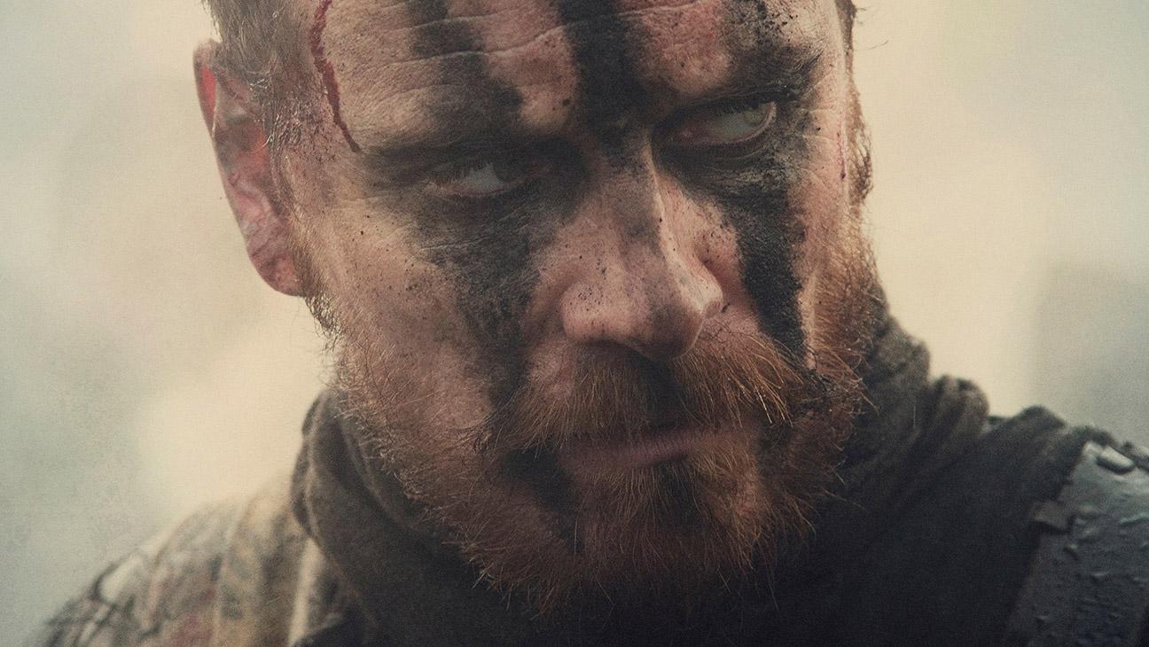 Macbeth Still - H 2015