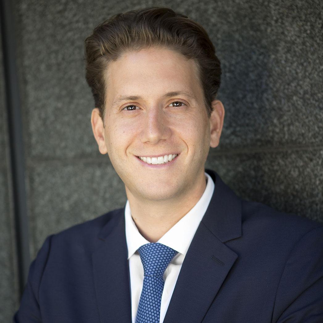 Michael Kagan -- S 2015