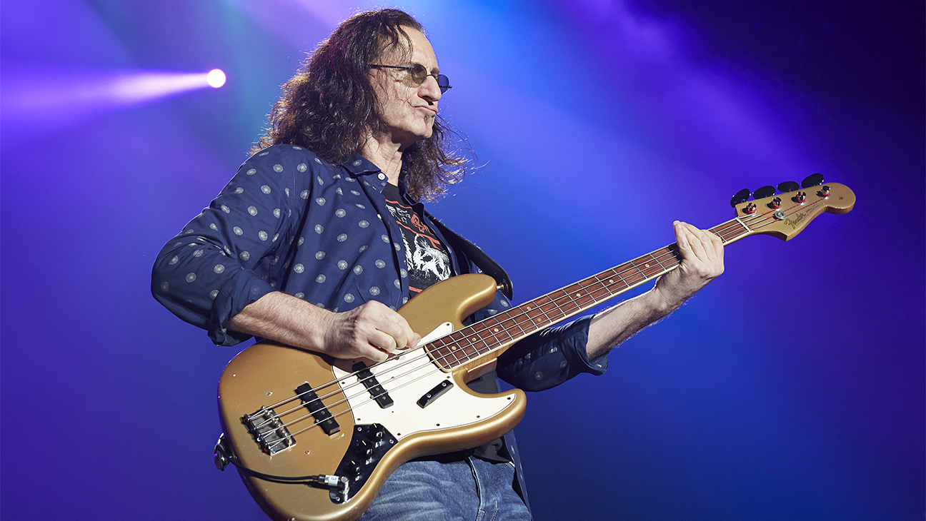 rush 2015 for live review use only H