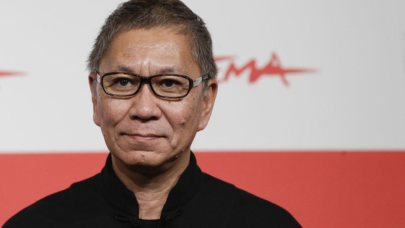 Takashi Miike - H 2015