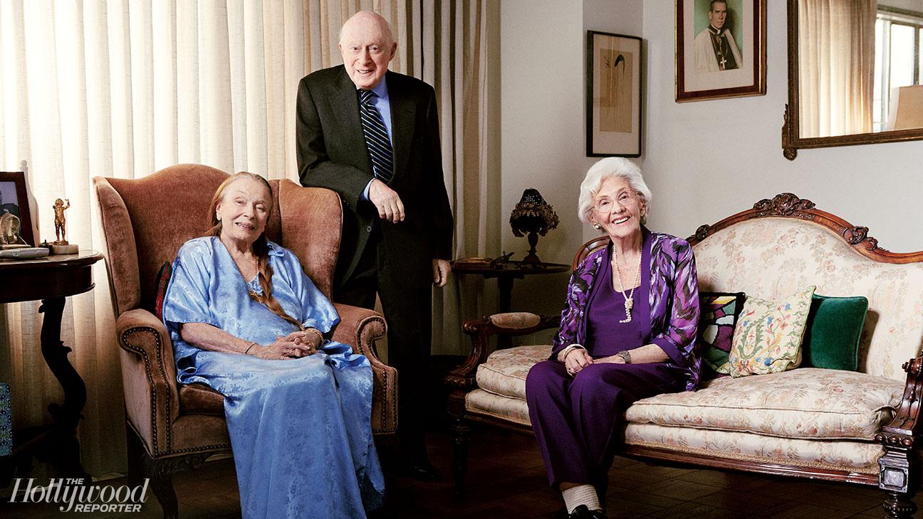 THR_Centenarians - H 2015