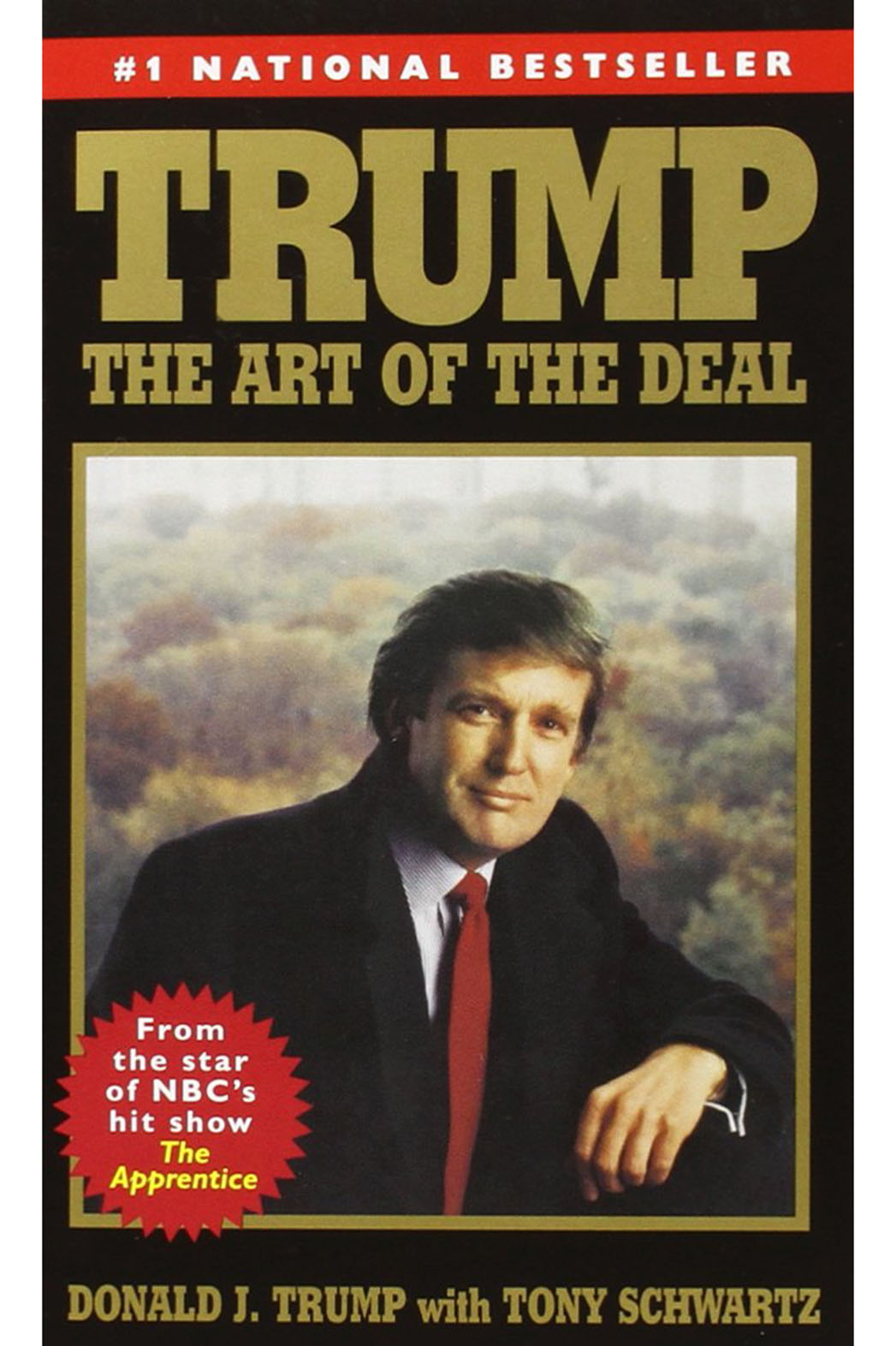 Trump_the_art_of_the_Deal_Cover - P 2015