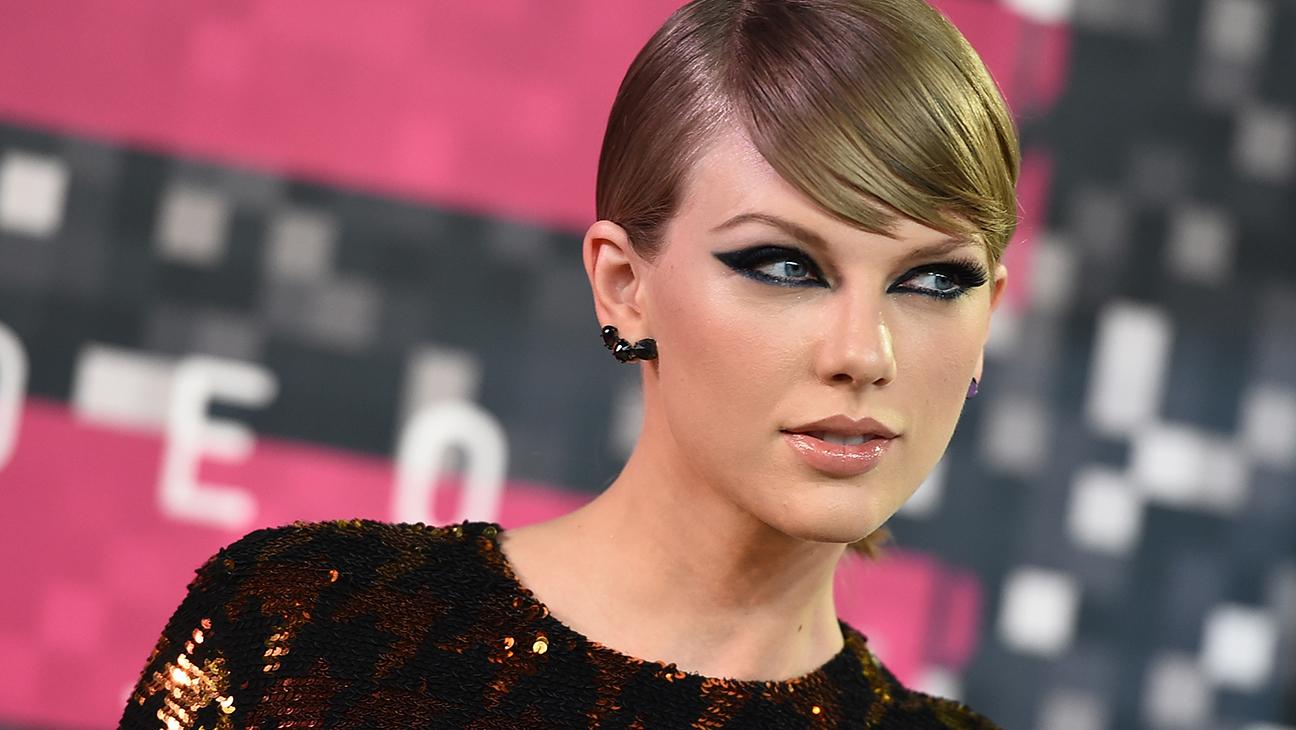 Taylor Swift- H 2015