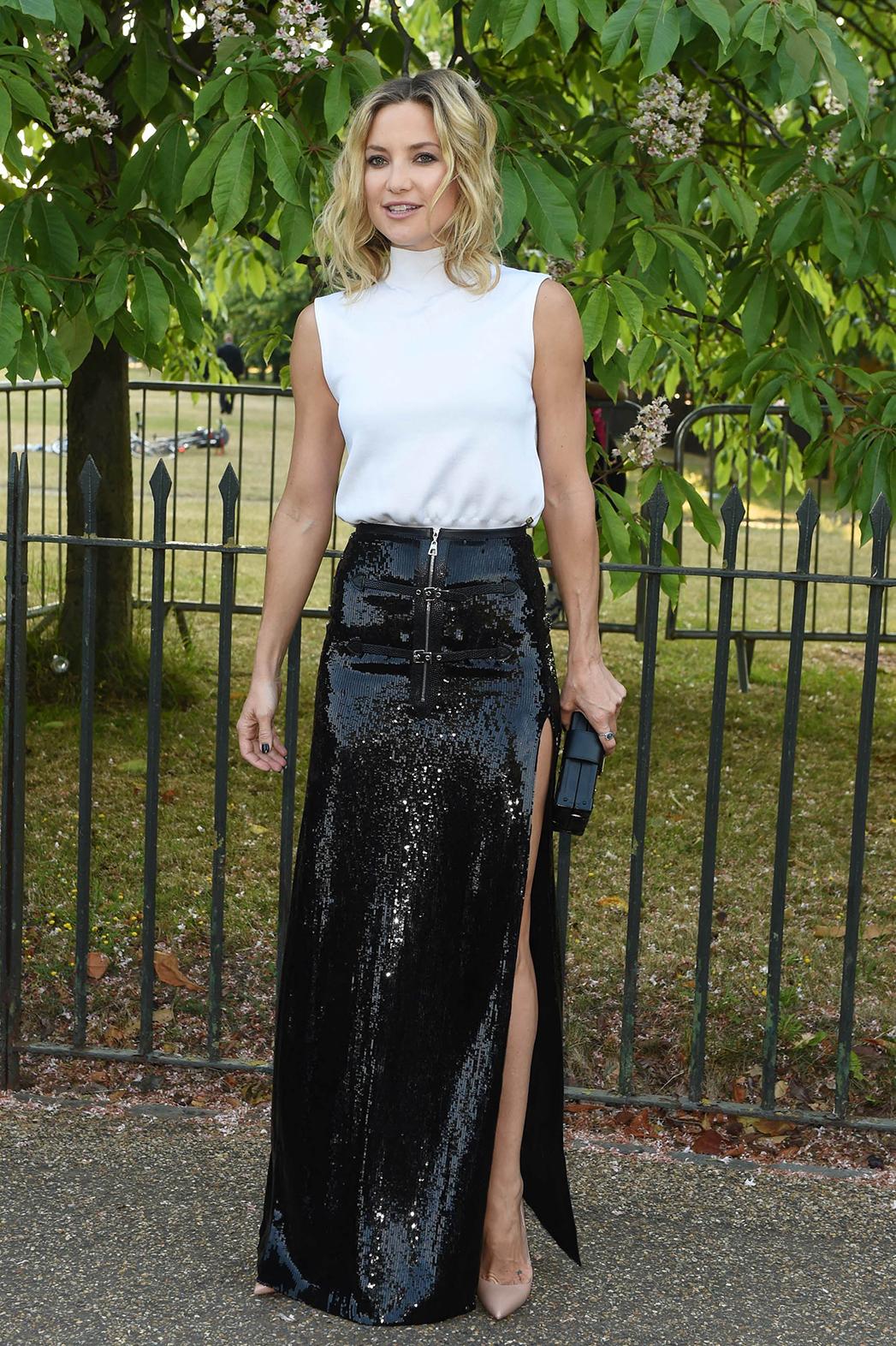 Kate Hudson - P 2015