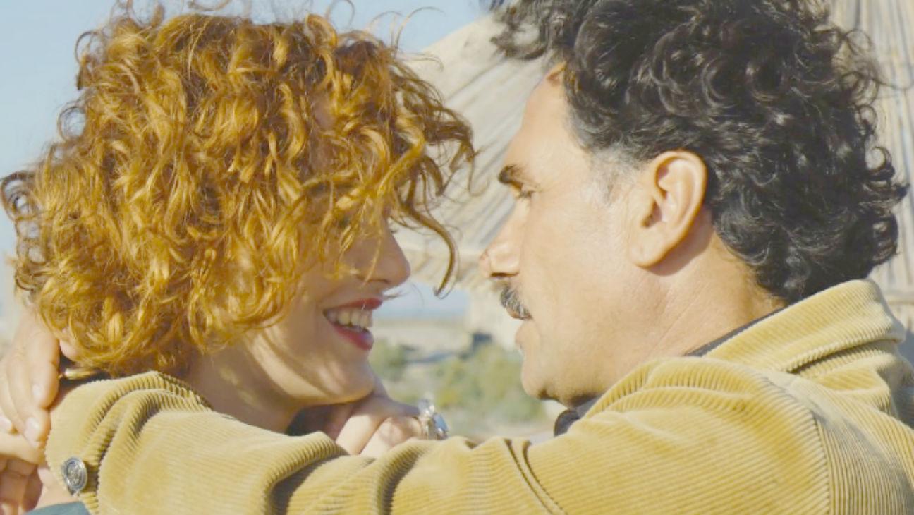 Albania Oscar entry 'Bota' - H 2015