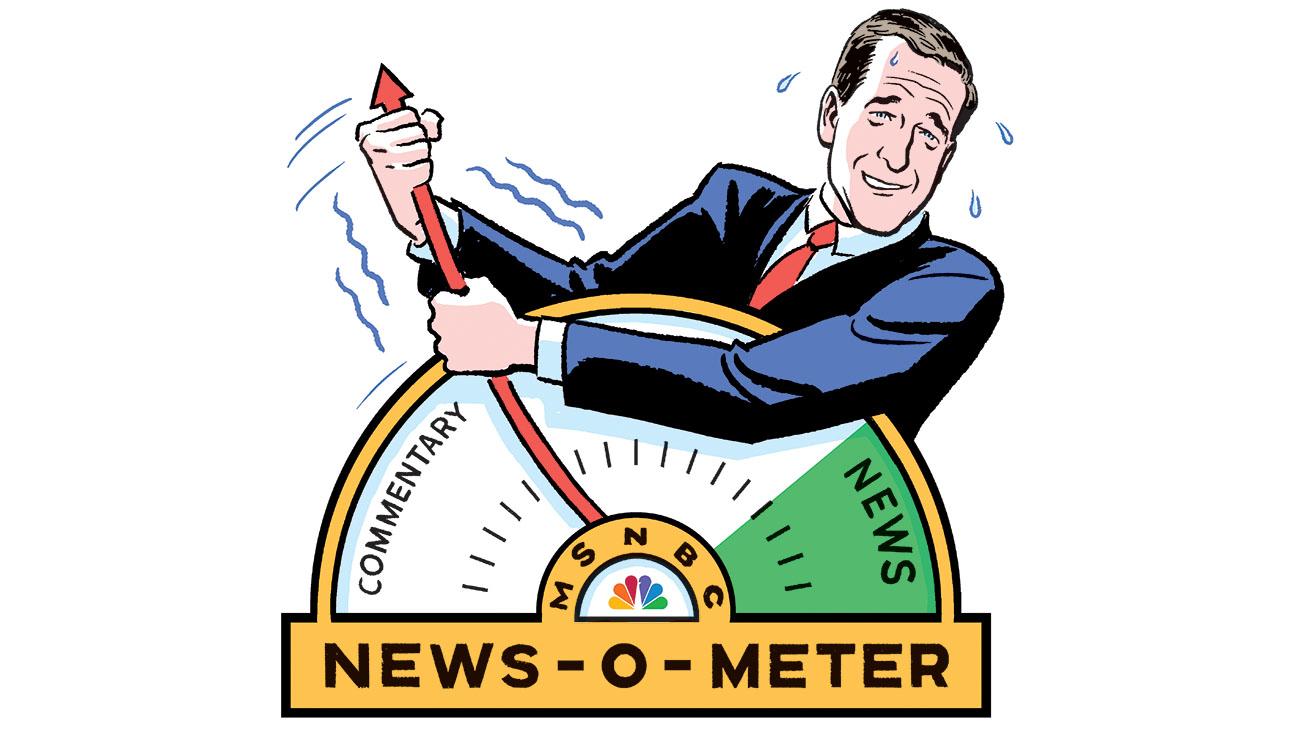 Brian Williams MSNBC Illo - H 2015