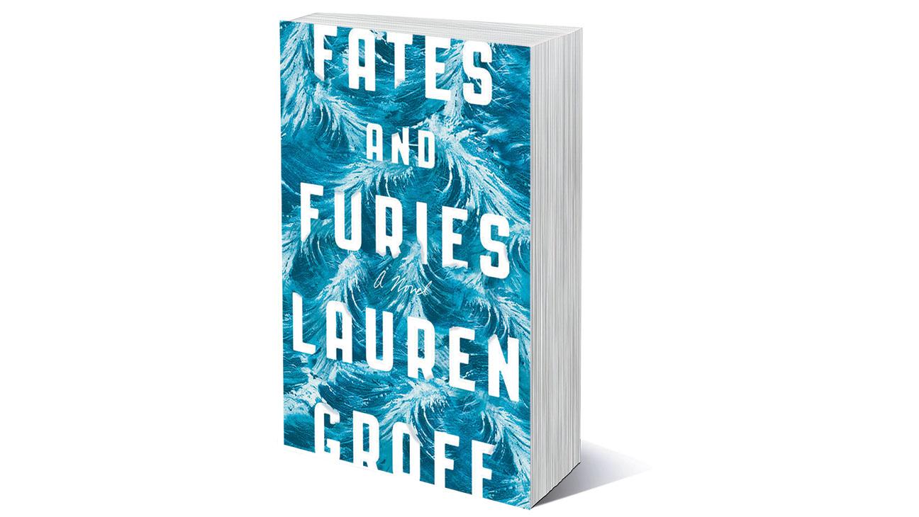 Fates Cover - H 2015