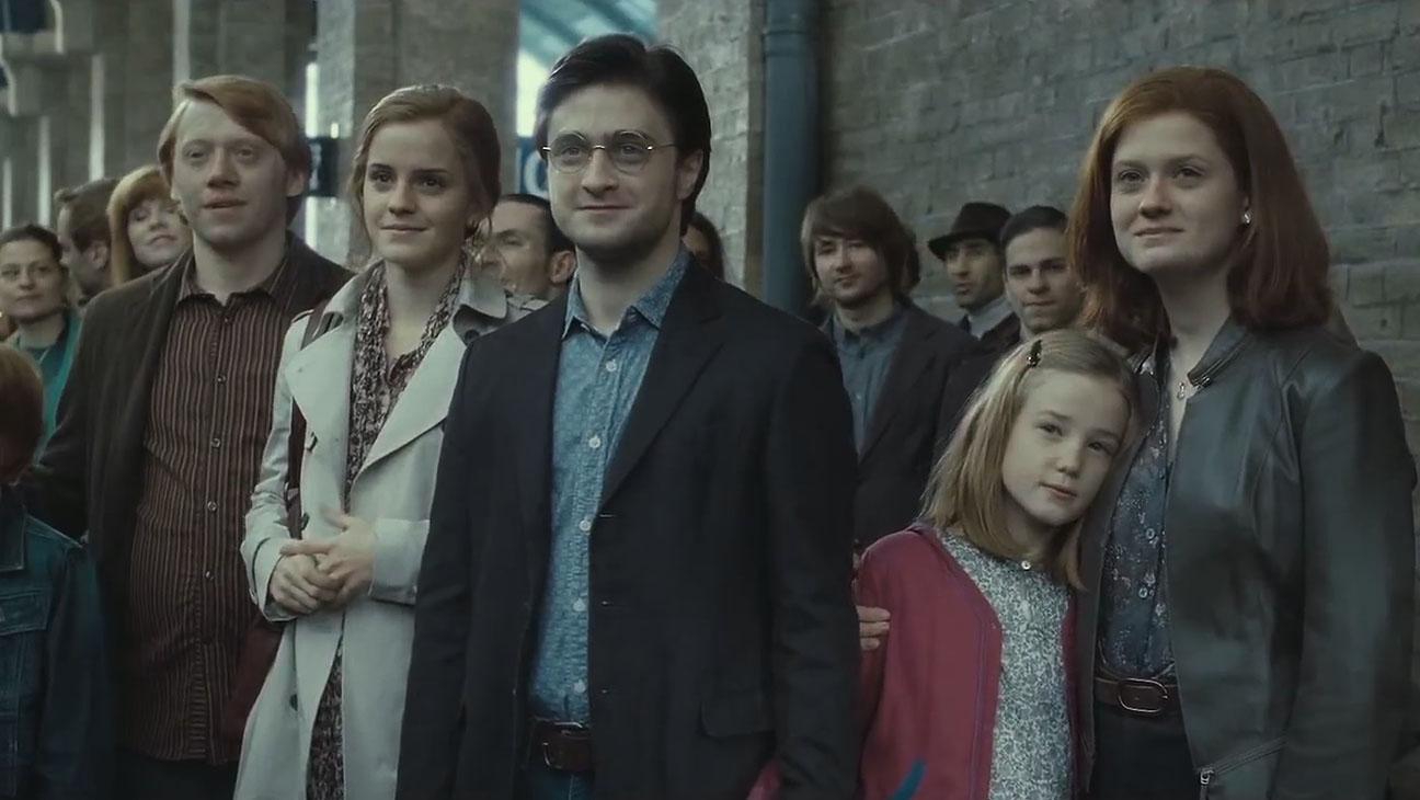 Harry_Potter_Deathly_Hallows_Epilogue_Scene_Still - H 2015