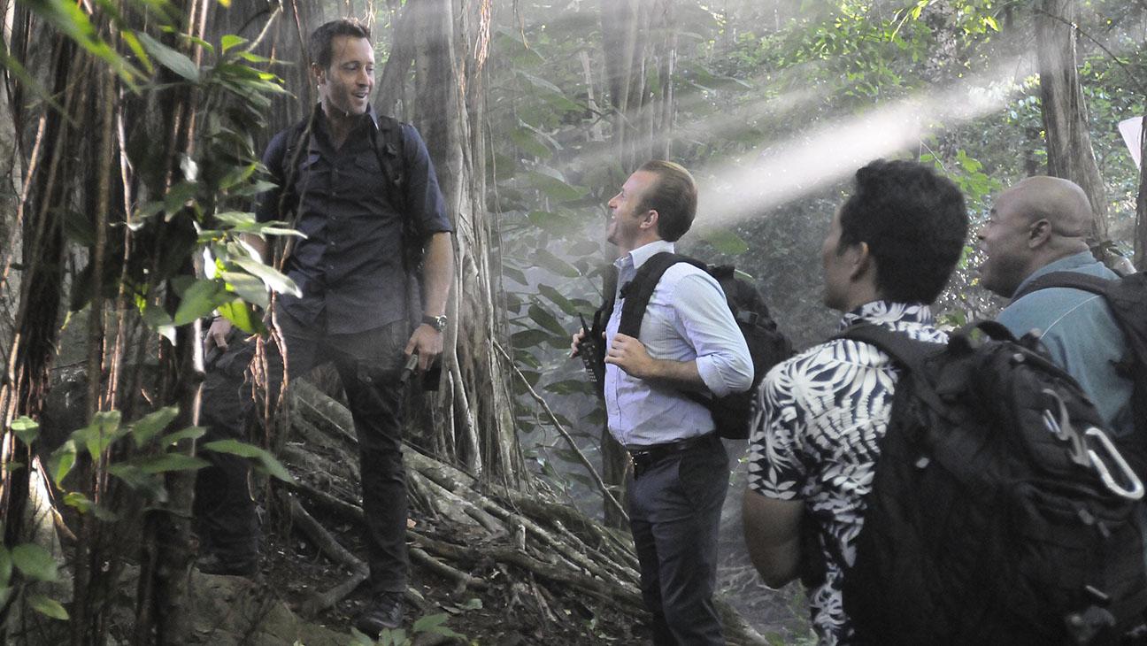 Hawaii Five-0 S06E01 Still - H 2015