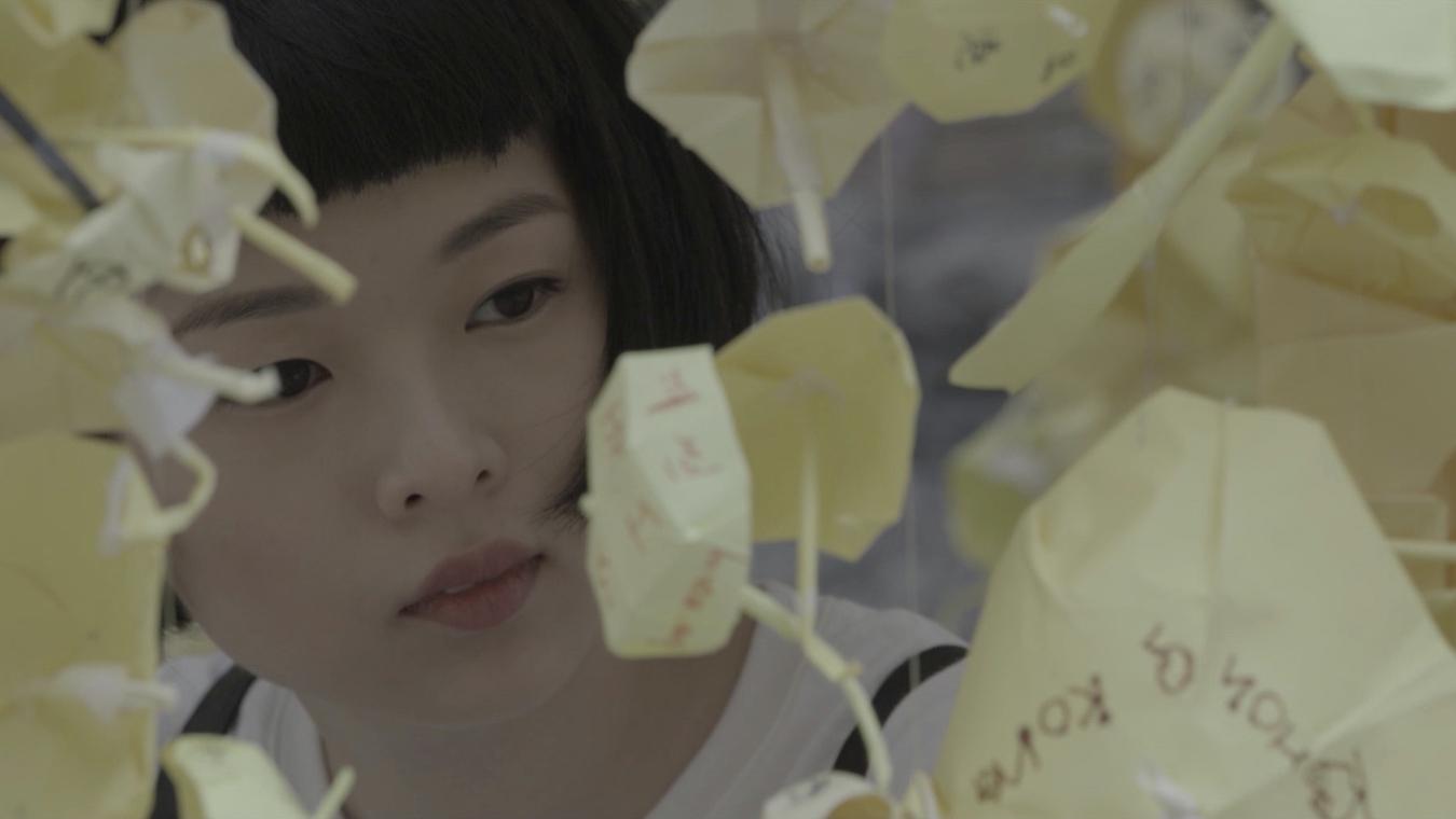 Hong Kong Trilogy Still - H 2015