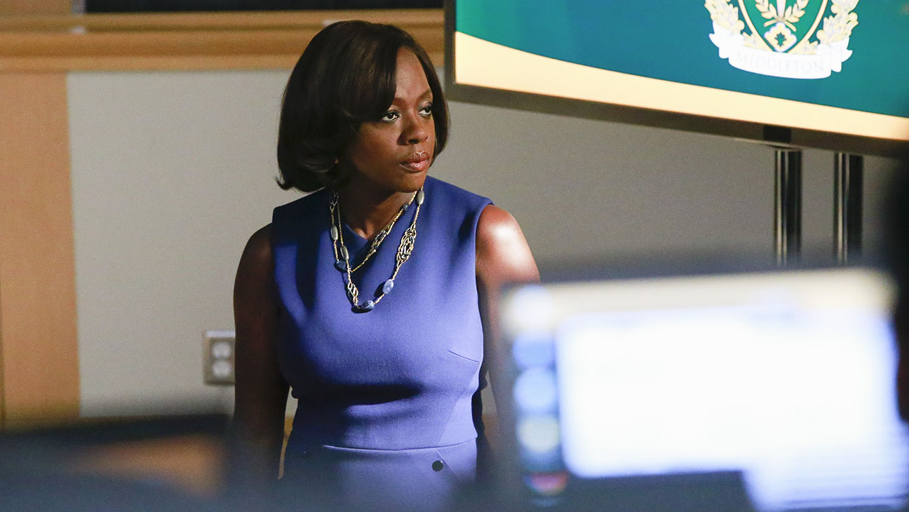 How to Get Away With Murder S02E01 Still - H 2015