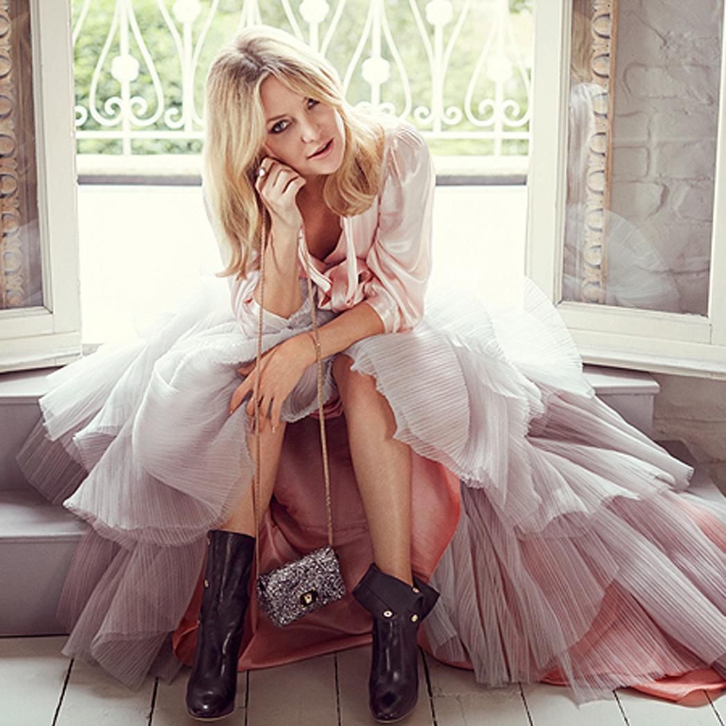 Kate Hudson - S 2015
