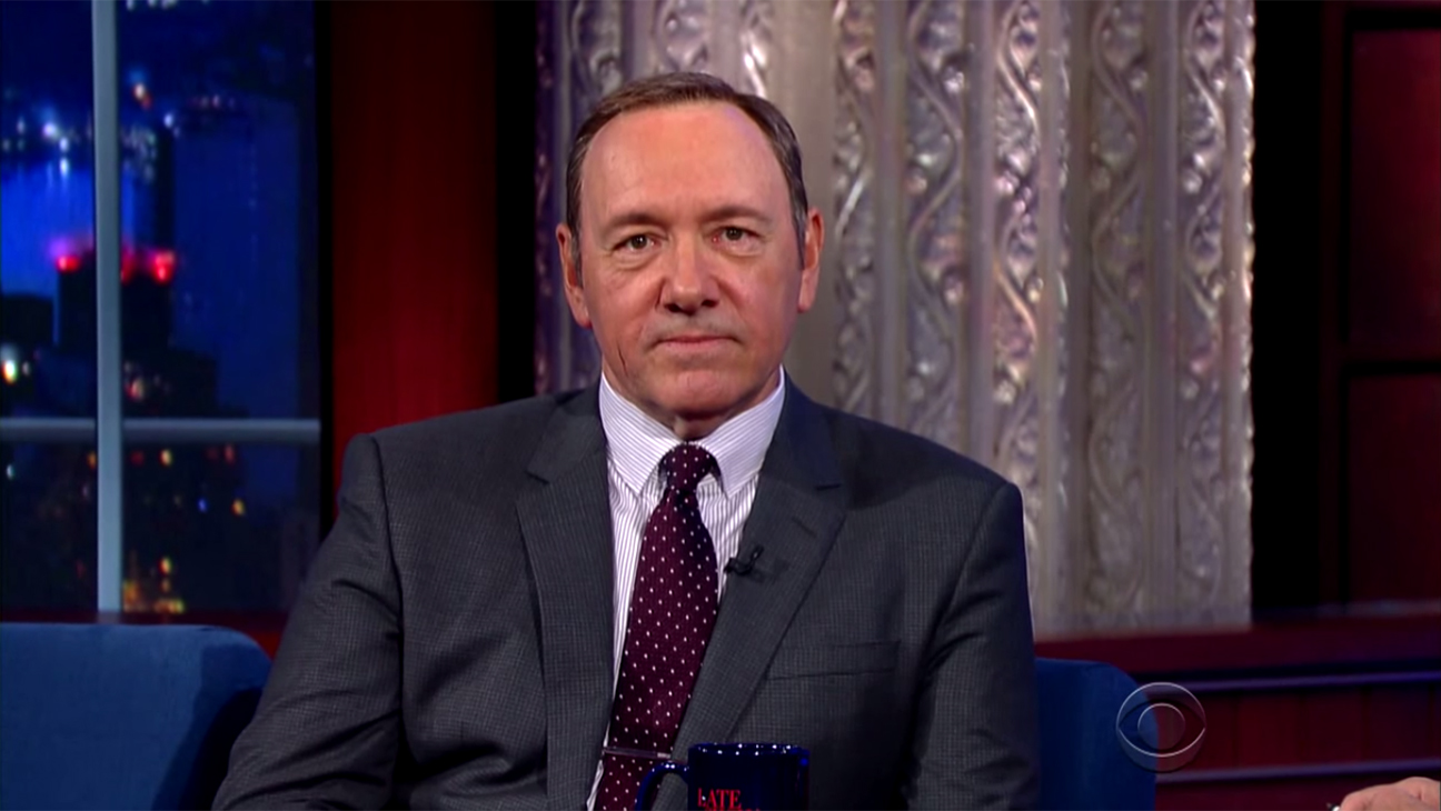 Kevin Spacey Late Show H 2015