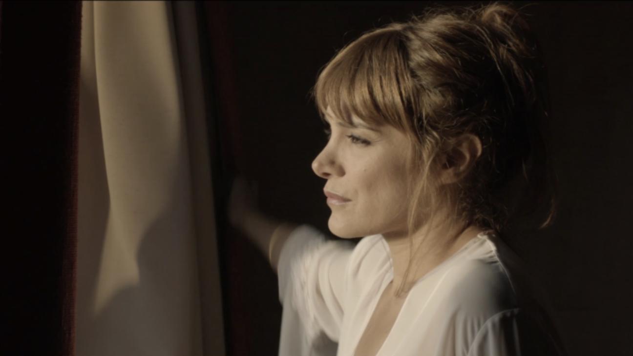 Lebanon Oscar entry 'Void' - H 2015