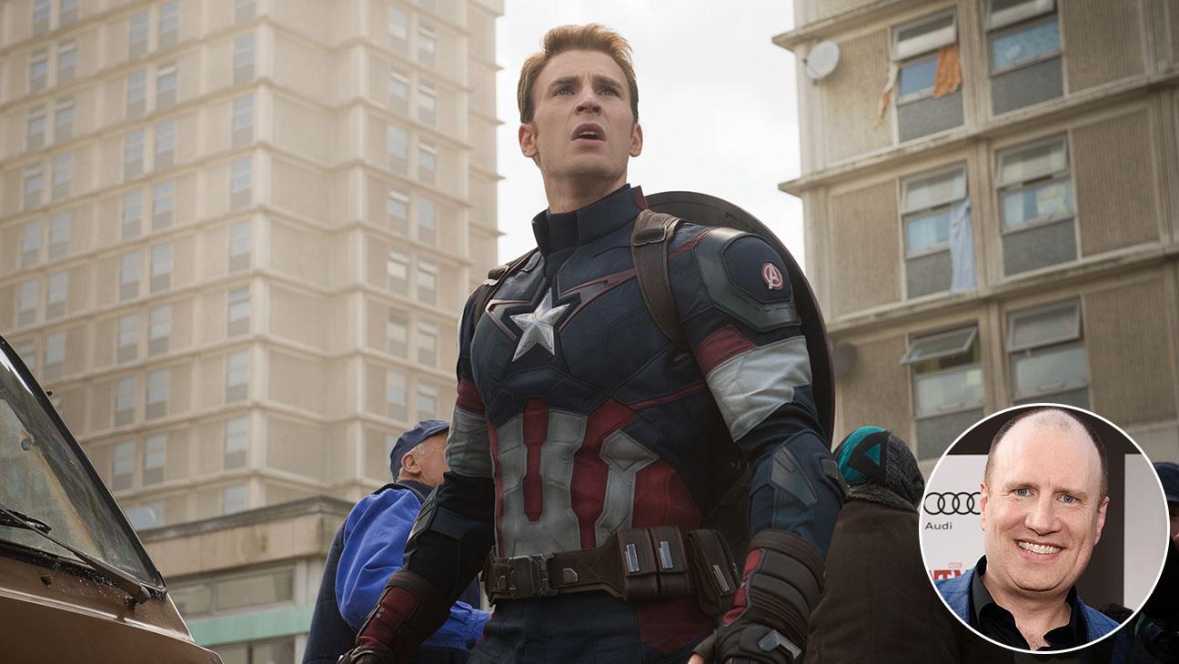 Marvel_Civil_War_Kevin_Feige_Inset - H 2015