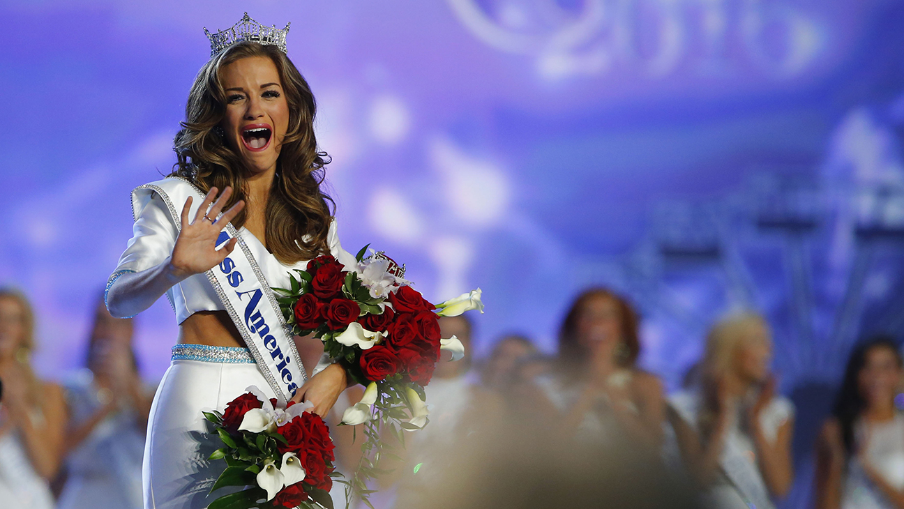 Betty Cantrell Miss America H 2015