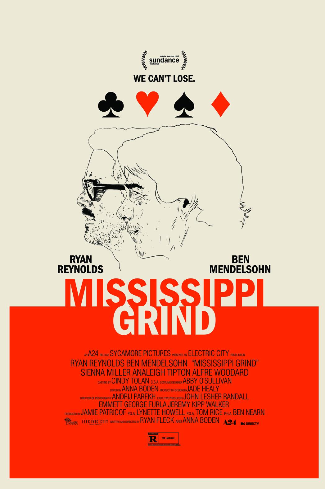 Mississippi Grind Poster - P 2015.jpg