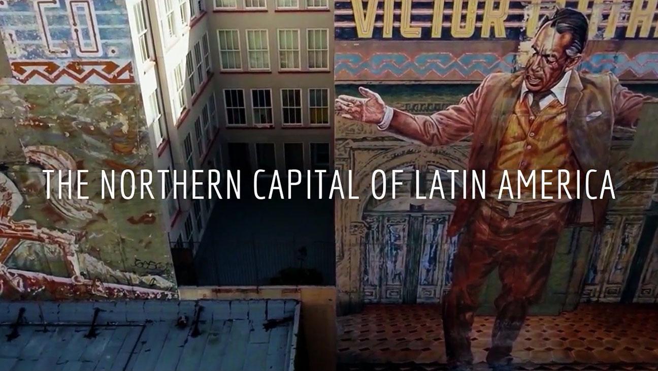 Northern Capital Screengrab - H 2015