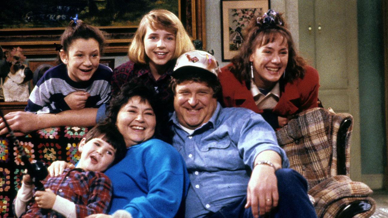 Roseanne S01 Still - H 2015