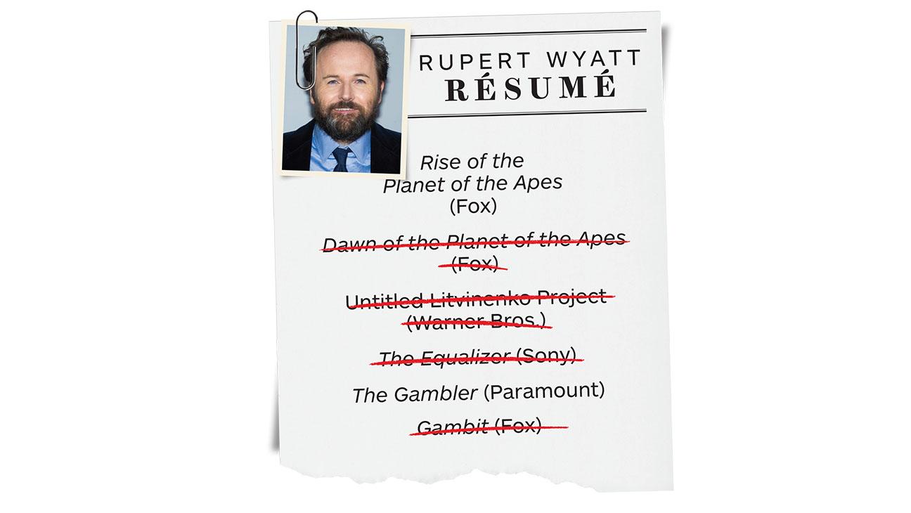 Rupert Wyatt File Illo - H 2015