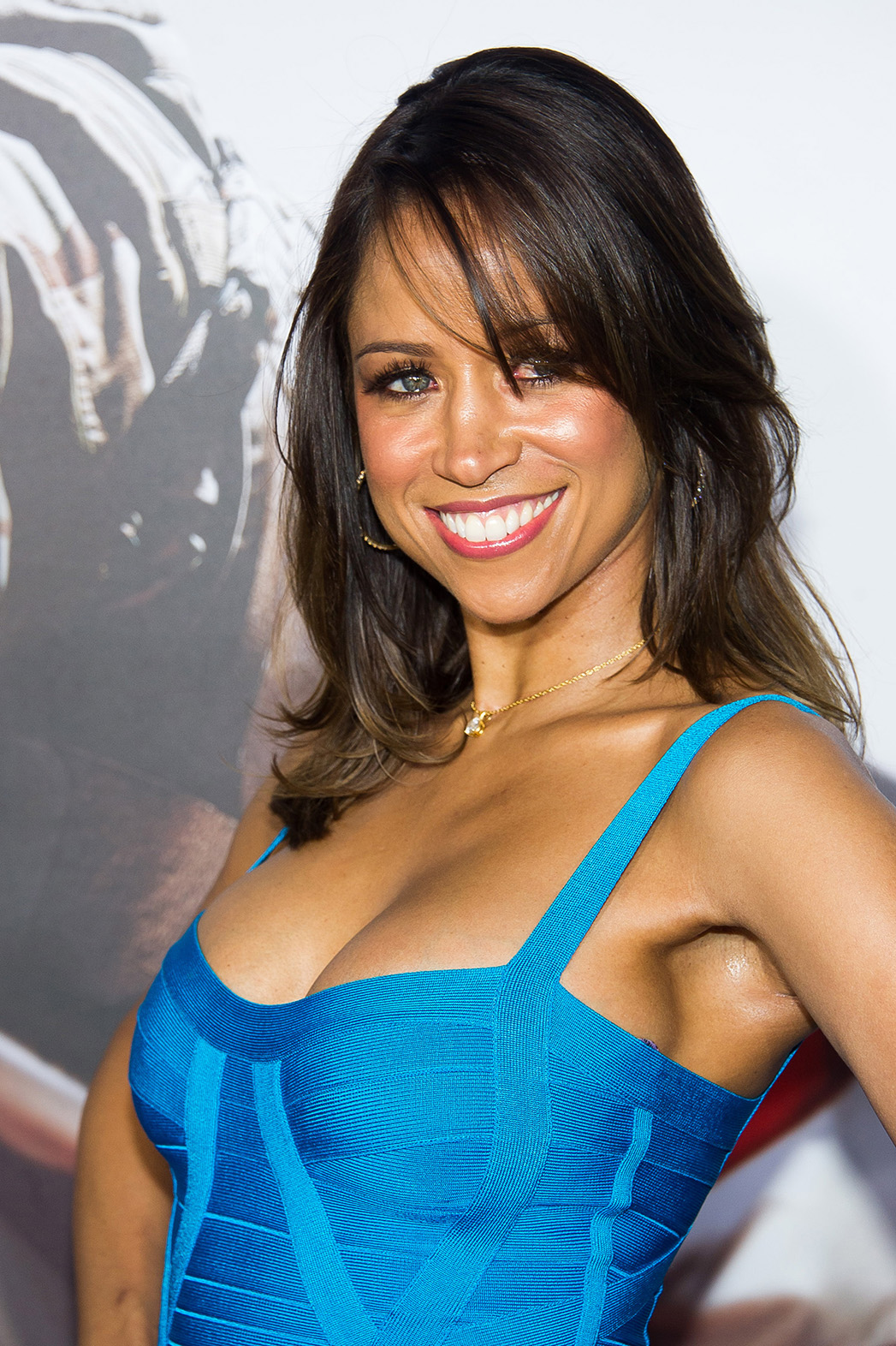 Stacy Dash - P 2015