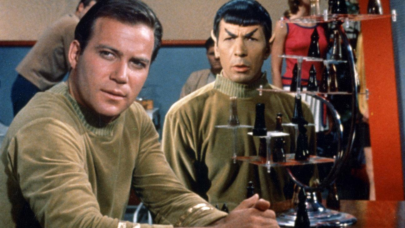 Star Trek TV Still - H 2015