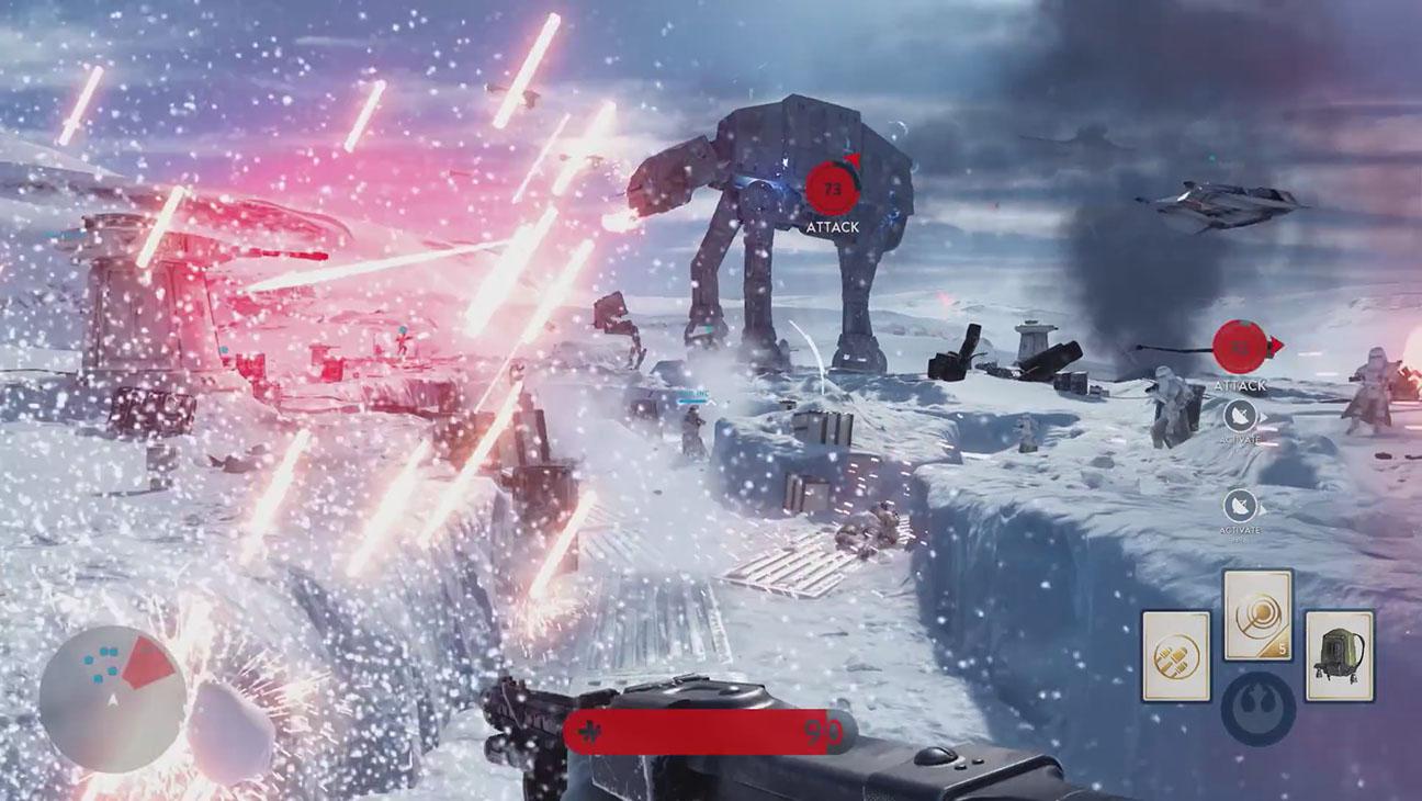 Star_Wars_Battlefront_Gameplay - H 2015