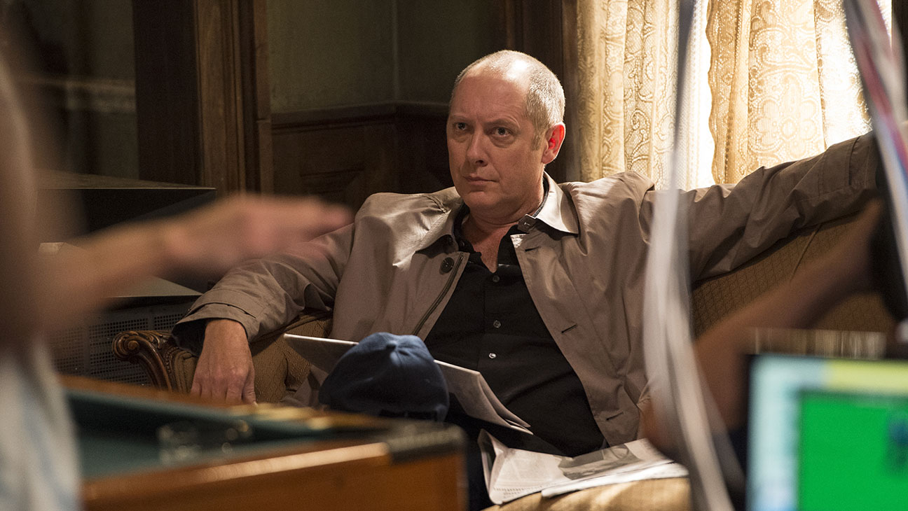 The Blacklist S03E01 Still - H 2015