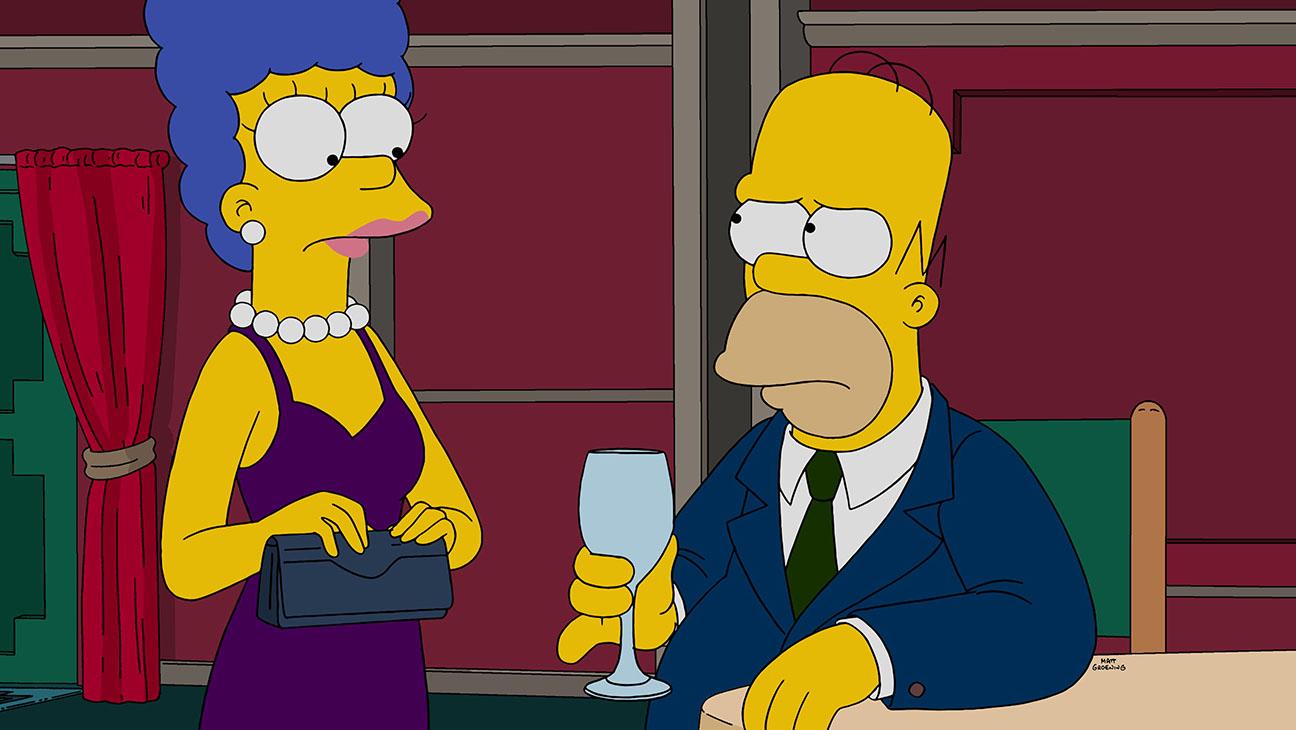 The Simpsons S27E01 Still - H 2015