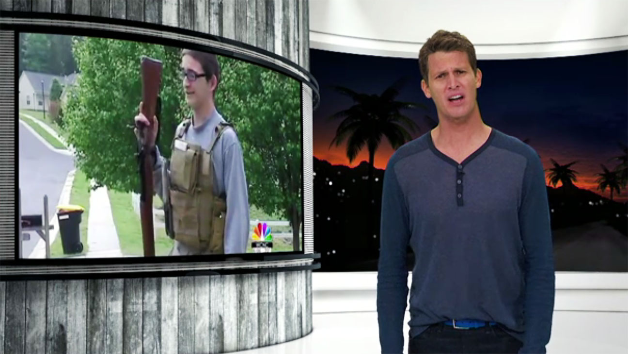 Tosh.0 Screengrab - H 2015