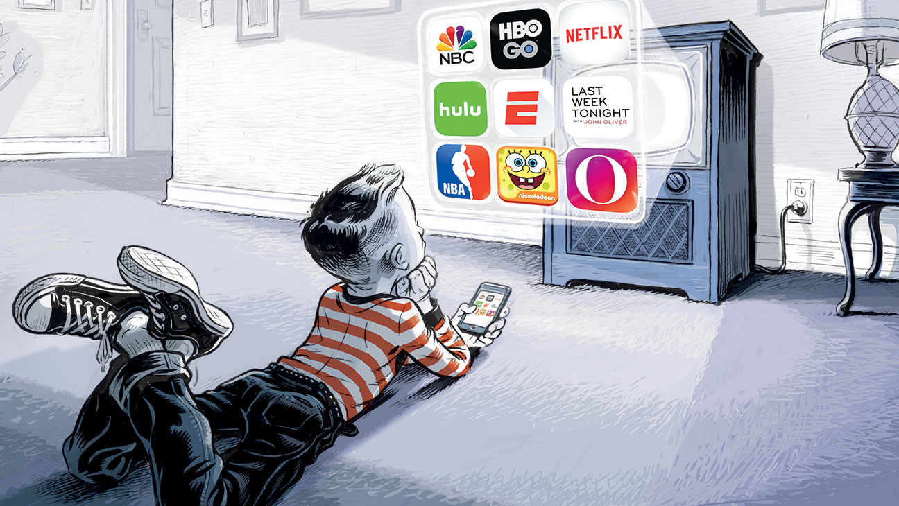 TV Apps Illo - H 2015