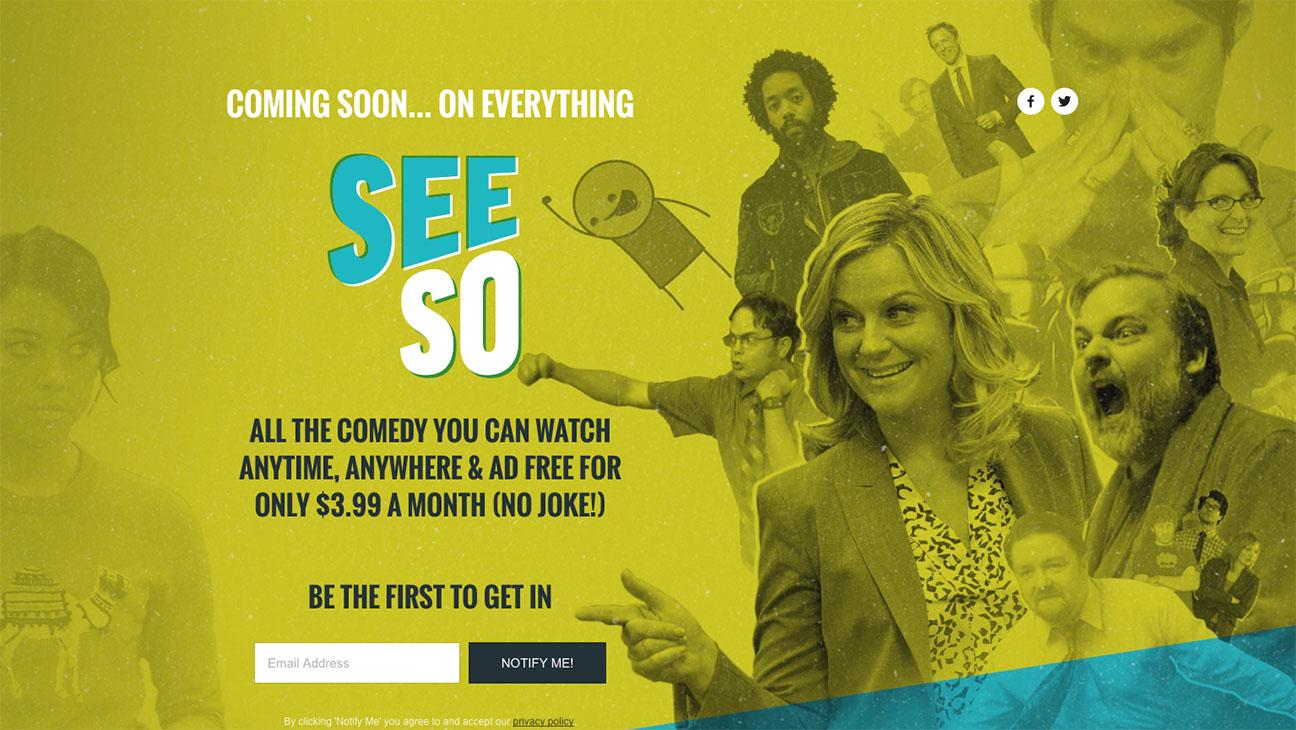 Beta.seeso.com Screenshot - H 2015