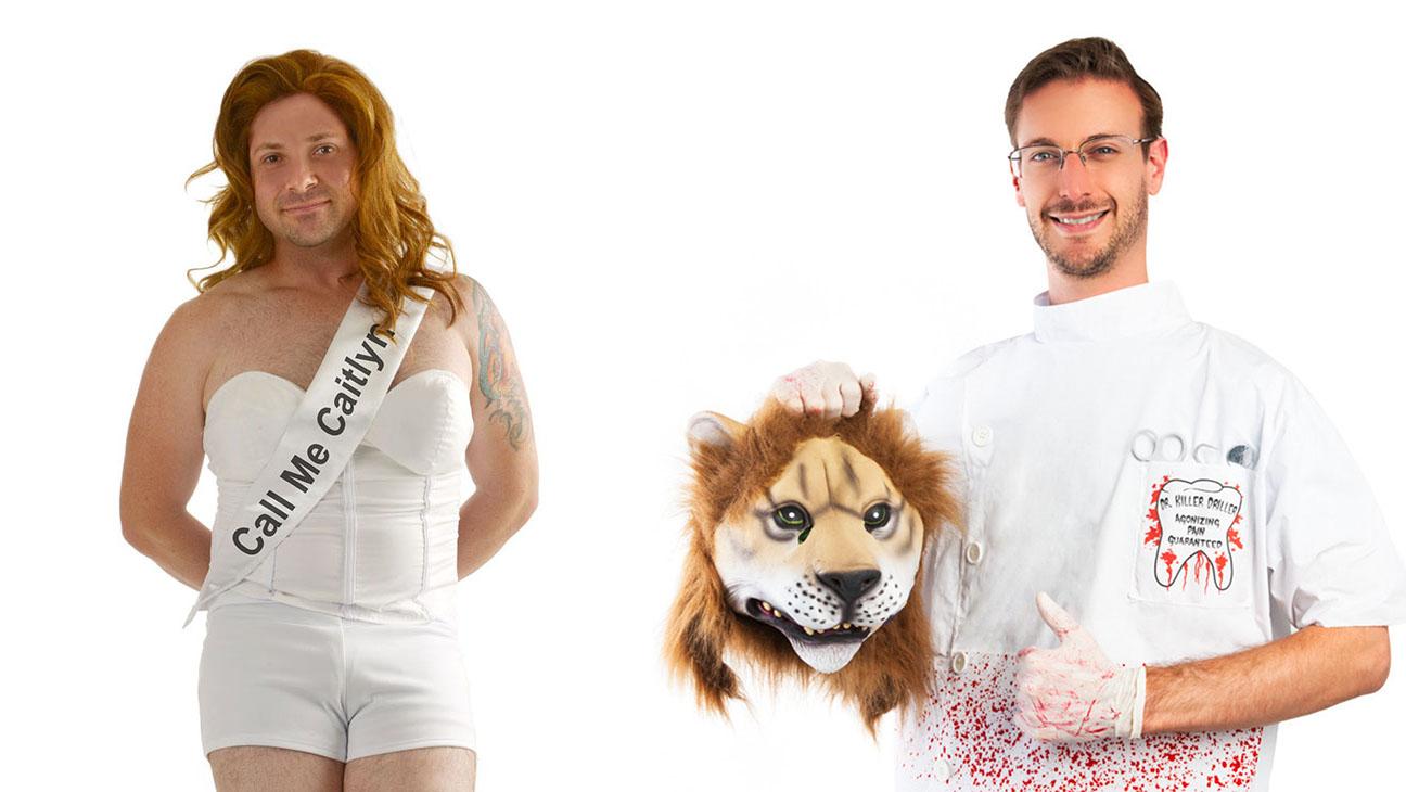 Call_me_Caitlyn_Costume_Cecil_Killer_Costume_Split - H 2015