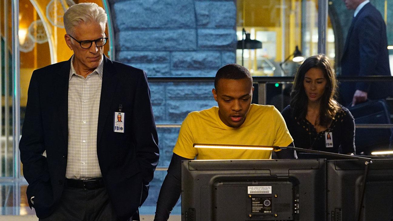 CSI: Cyber S02E01 Still - H 2015