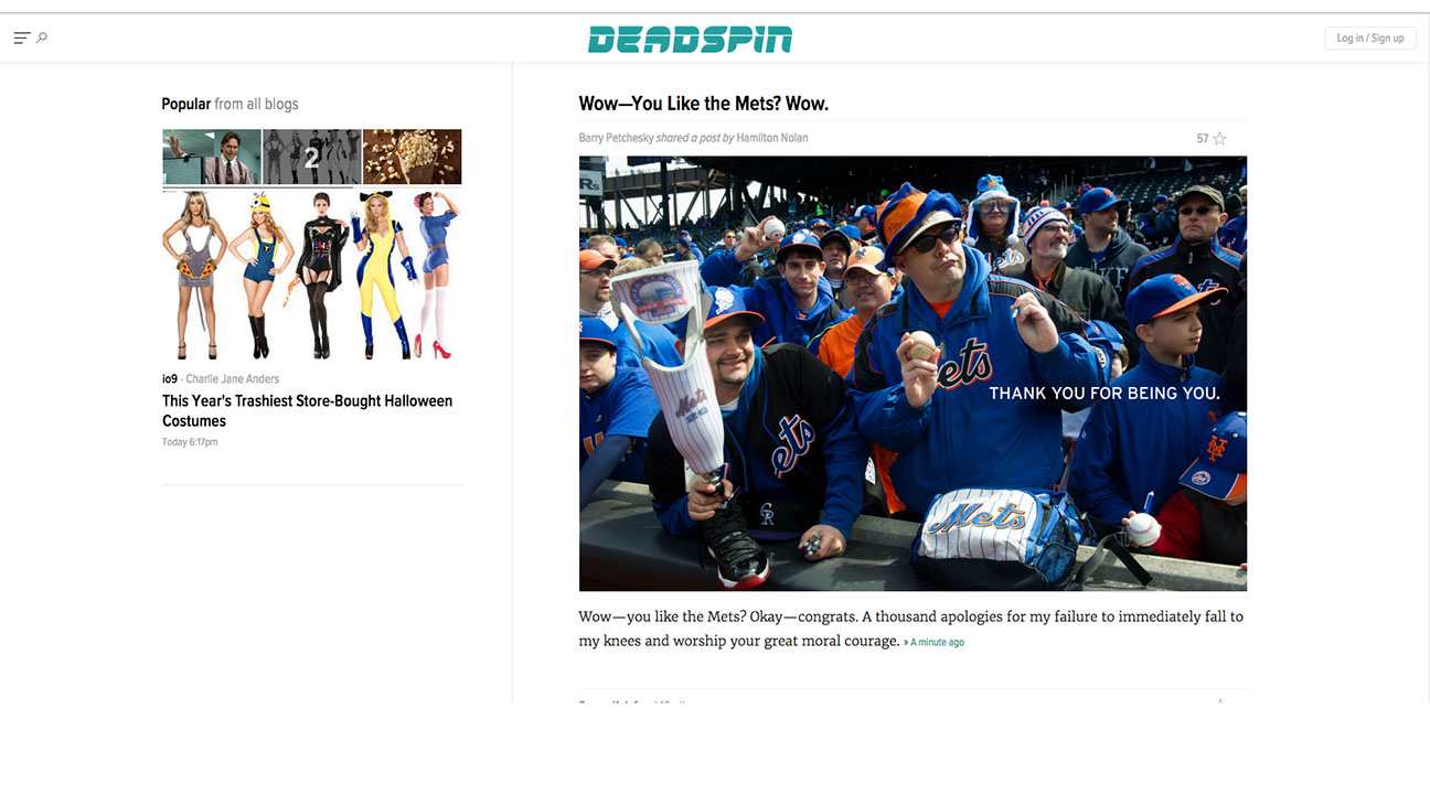 Deadspin.com Screenshot - H 2015