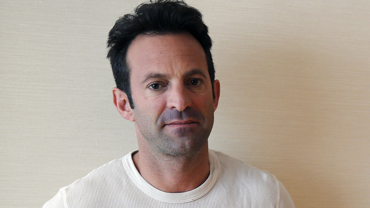 Scott Waugh  - H 2015