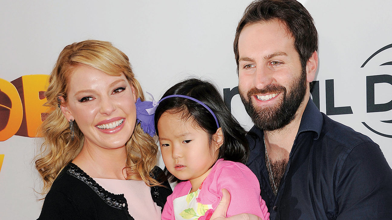 """Heartbreak and Hope as Adoption Squeeze Hits Hollywood: """"I Want to Smash My Head Against the Wall …"""""""