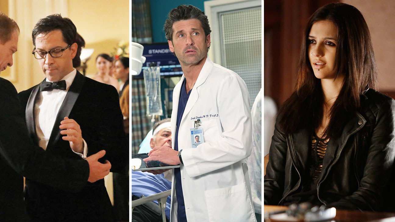 grey's_anatomy_Scandal_How_to_Get_Away_With_Murder_Split - H 2015