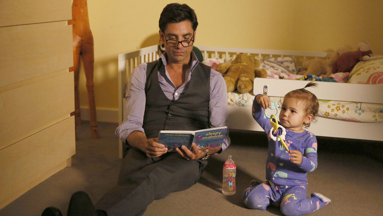 Grandfathered Stil - H 2015