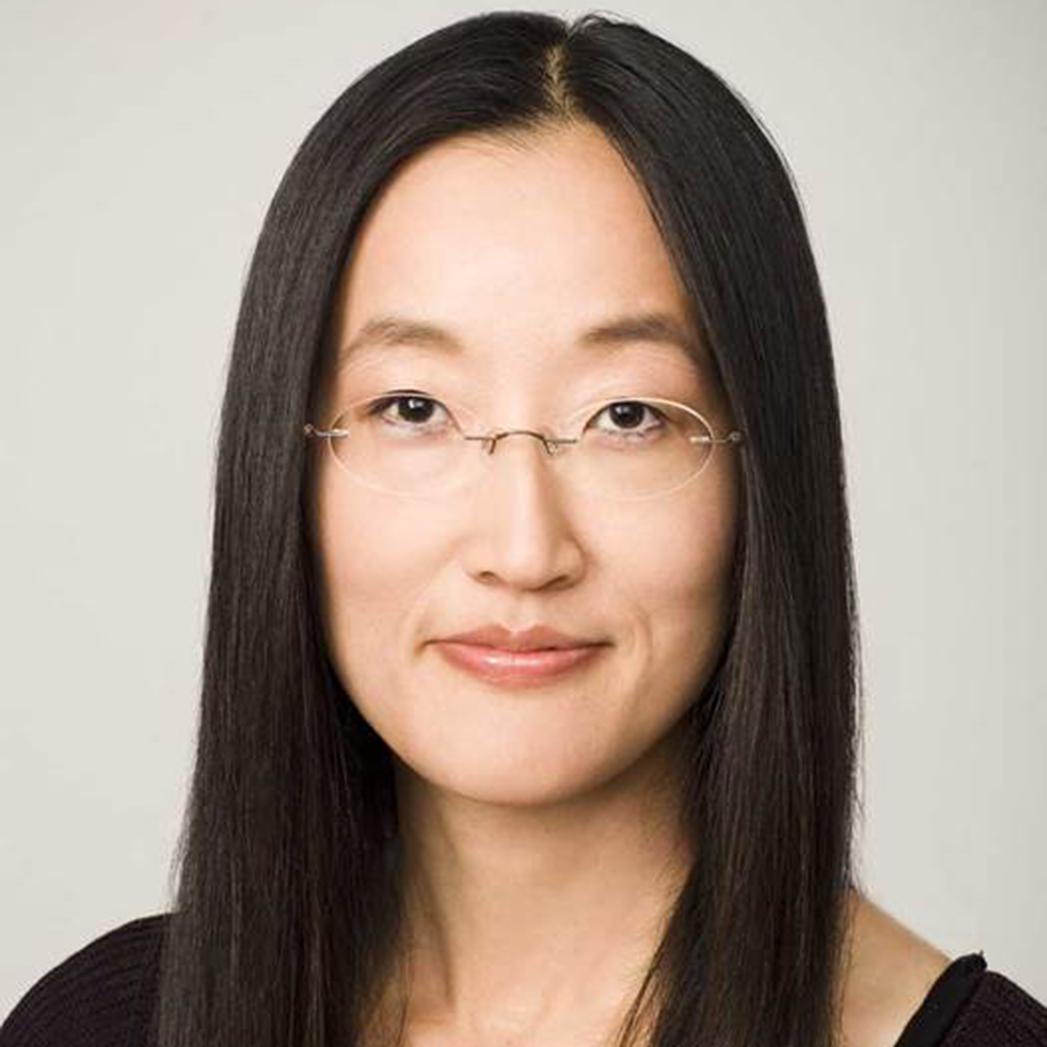 Jennifer Yuh Nelson - S 2015
