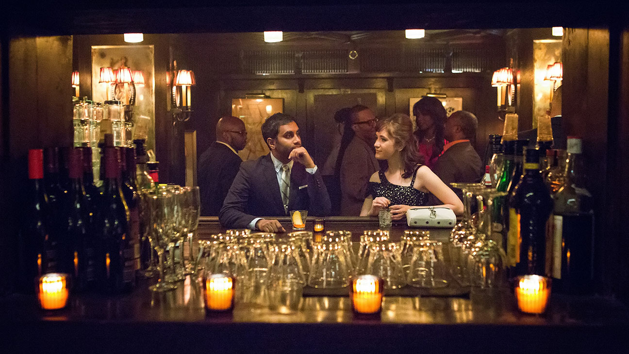 Master of None S01 Still - H 2015