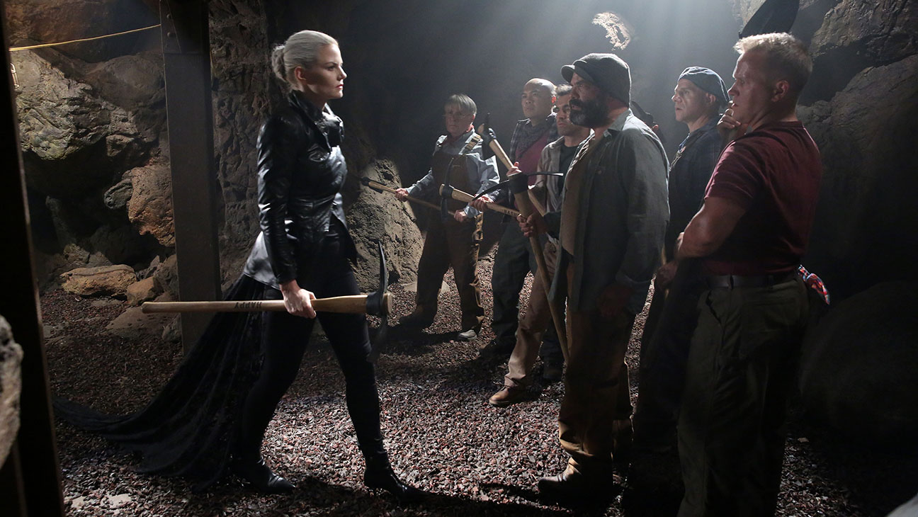 Once Upon a Time S05E03 Still - H 2015