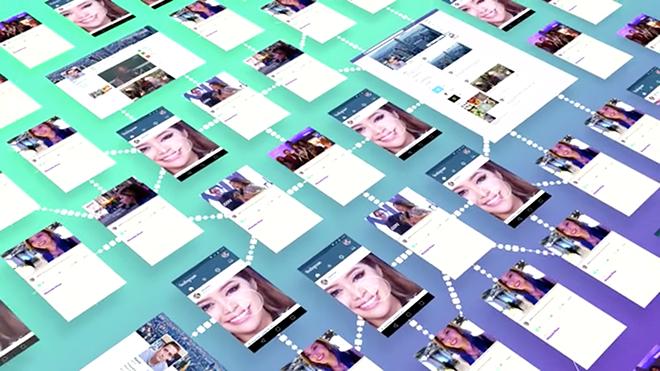 go90 Screenshot - H 2015