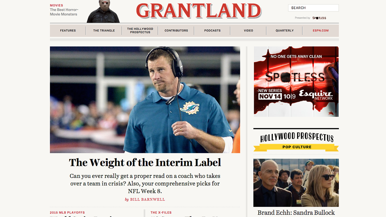 Grantland Screenshot - H 2015